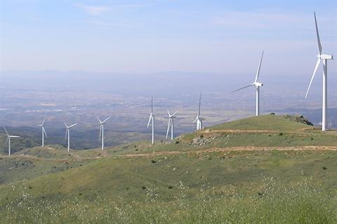 Analysis: Spain's wind industry 'gobsmacked' at €25/MWh tender average