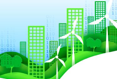 WPM & Fluix Report: How digitisation can enhance wind O&M