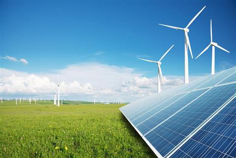 Exus plans 85MW wind-solar hybrid project in Portugal