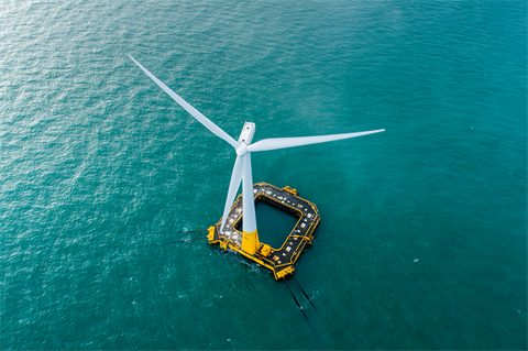 Opinion: Vietnam shouldn't rush to offshore wind auctions