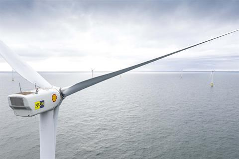 Shell to increase renewables spending under sped-up net-zero plans