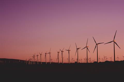 Virtual roundtable: WPM Award winners discuss the future of turbine technology