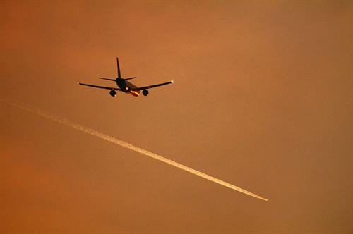 Poland proposes scrapping free EU ETS allowances for aviation
