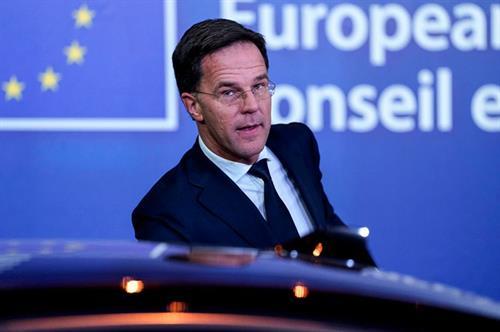 EU executive bids to break budget deadlock with climate funding pledge