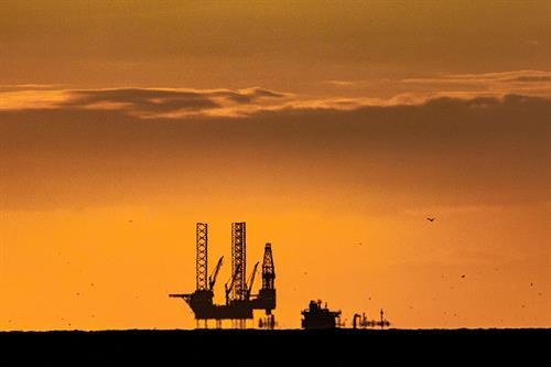 World needs 'laser-like focus' on emissions cuts - IEA chief