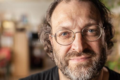 Interview: CAN director Wendel Trio on COP25, Greta Thunberg and Extinction Rebellion