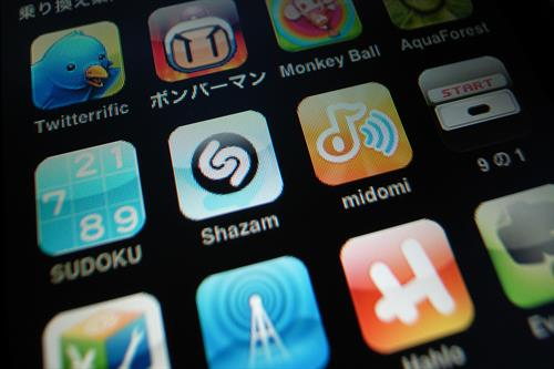 Apple's Shazam acquisition: 3 things you need to know