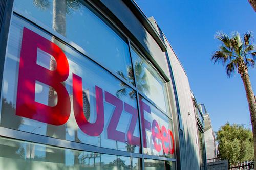 2 reasons why Buzzfeed can't rely on listicles anymore
