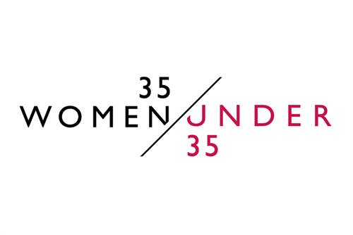 35 Women Under 35 2020: Britain's brightest young business leaders
