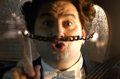 Why has GoCompare snapped up MyVoucherCodes?