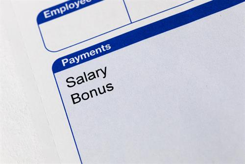 Payroll is secret weapon in driving business growth, survey reveals