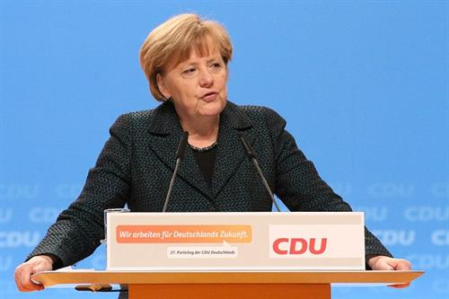 Former Downing St Insider: Don't expect the Germans to save us now