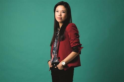 Beijia Ma, 31