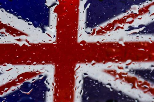 FAQ: Brexit vs employment law