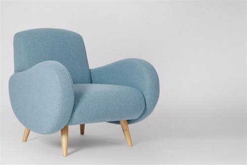Fast furniture: How Swoon slashed costs with supply chain innovation and analytics