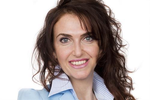 Elena Mariotti, 30