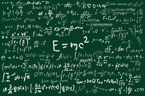 Does economics need a quantum revolution?