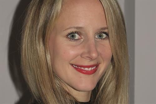 Helen Durance, 34