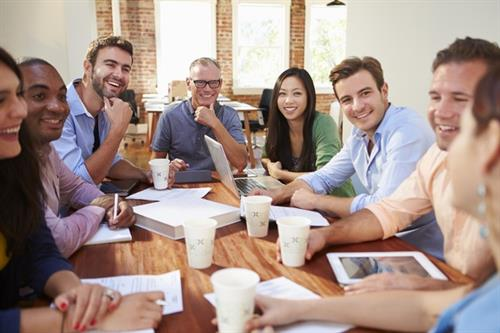 How to make employee experience a competitive advantage
