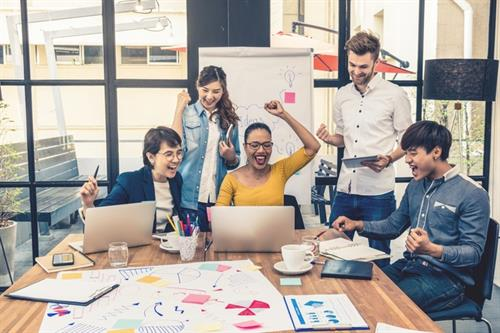 We ignore employee experience at our peril