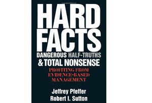 The hard facts about half-truths