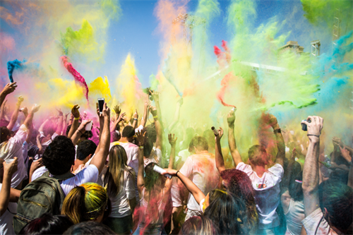 7 safety rules for festivals (while keeping them fun)