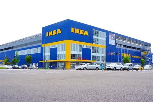 Why Brexit hasn't dismantled IKEA's UK ambitions - yet