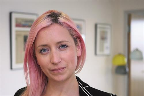 Jess Stephens, 34