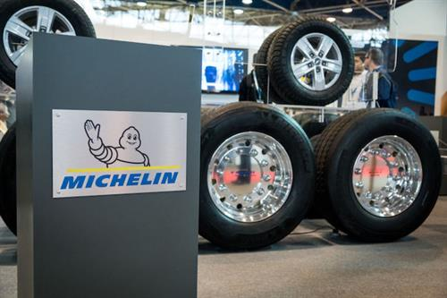 How Michelin banished bureaucracy