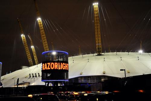 Lessons in brand strategy: Virgin Radio and The O2