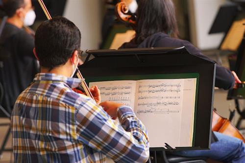 How Presto Music nurtured its first-party data to drive sales