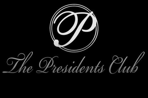 Presidents Club: Learn from the scandal or risk reputational catastrophe