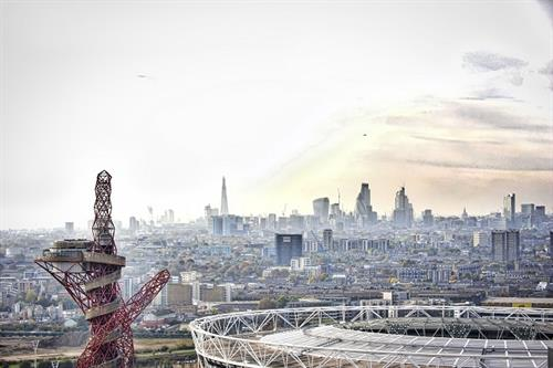 Has London 2012's legacy lived up to expectations?