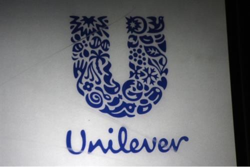 Would Unilever really pull its online ads over extremism?