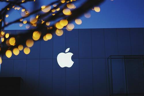 Apple's troublesome taxes