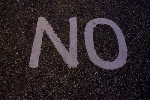 How to say no to unplanned downtime