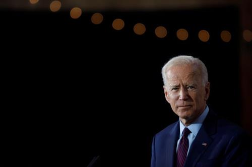 What can we expect from Biden's America?