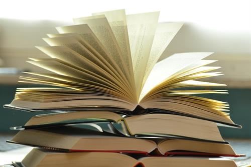 11 business books to read in 2019