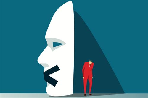 Should you ban political talk at work?