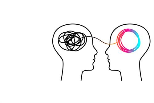 How employers can unlock cognitive diversity – and why it matters