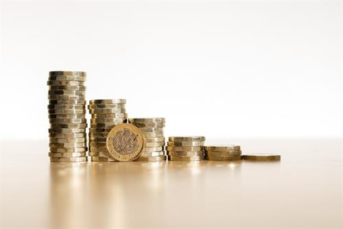 Executive pay: Fair or unfair, scrutiny will only increase