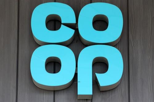 Co-op's ethical message creates a rod for its own back