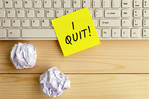 6 ways to stop your employees leaving