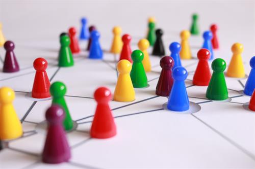 What is holacracy and should your company adopt it?