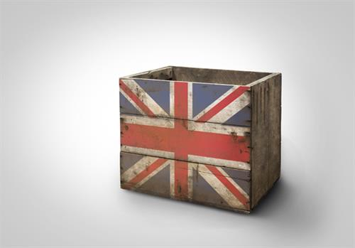 How Brexit will impact products that are 'made in Britain'