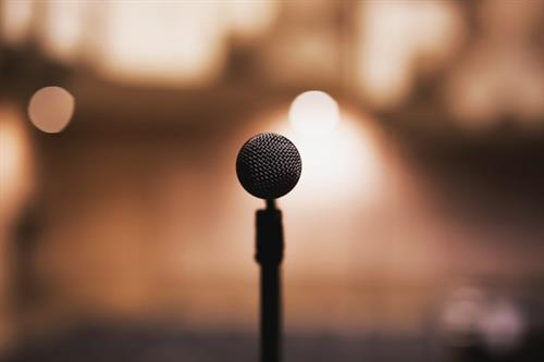 5 fast tips for better public speaking
