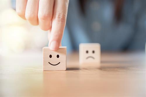 How customer feedback helped Dreams grow sales by 50%