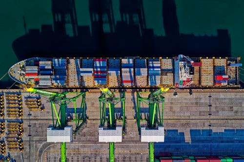 Why you can't afford to make exports an afterthought