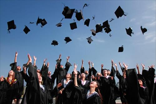 Why I stopped looking at which universities our applicants went to