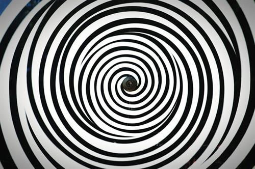 How to escape the productivity rabbit hole